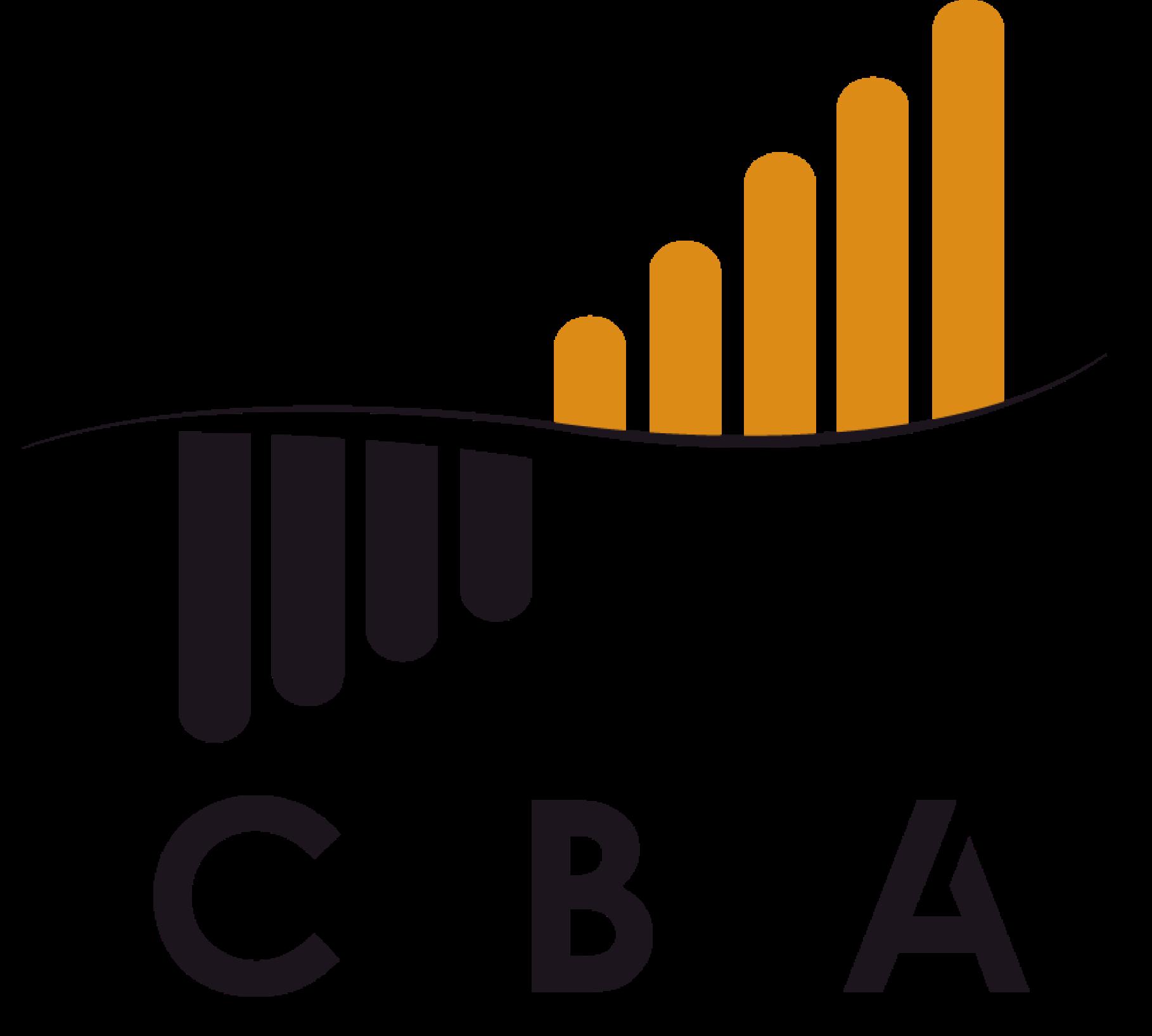 Asesores CBA